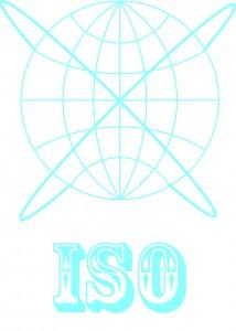 ISOlogo.jpg