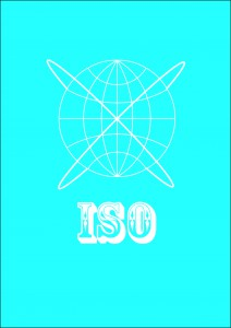 ISOlogo-blue.jpg