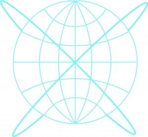 ISOlogo2.jpg