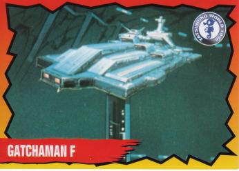 Card132 1