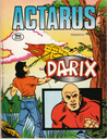 ACTARUS 13