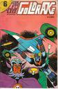 ATLAS UFO ROBOT GOLDRAKE 006