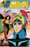 ATLAS UFO ROBOT GOLDRAKE 015