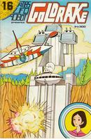 ATLAS UFO ROBOT GOLDRAKE 016