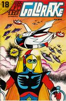 ATLAS UFO ROBOT GOLDRAKE 018
