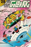 ATLAS UFO ROBOT GOLDRAKE 029