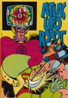 TELE STORY ATLAS UFO ROBOT 004