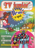 TV junior 1979 N38