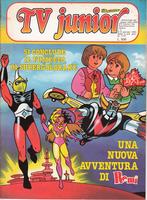 TV junior 1980 N2