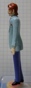 nambu-mini-02.png