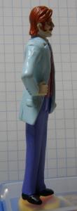 nambu-mini-03.png