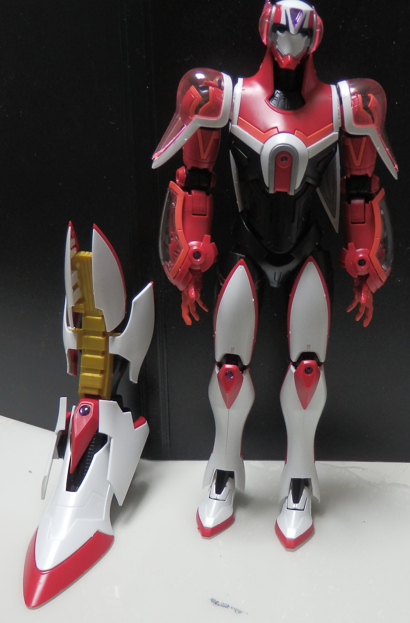 Model02