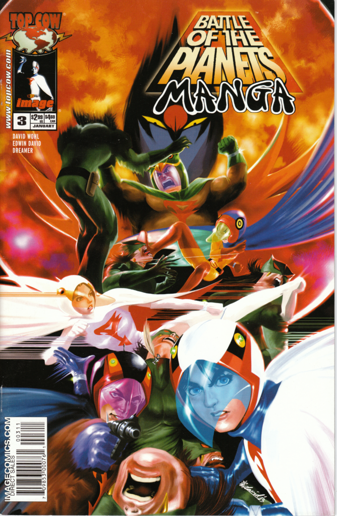 manga-02.png