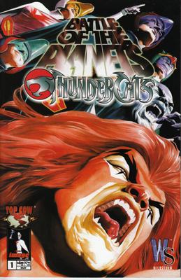 thundercats-01.png
