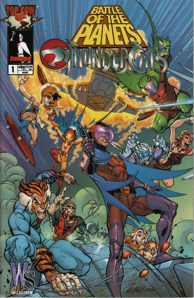thundercats2-01.png
